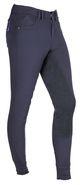 Pantalon d'équitation Techno