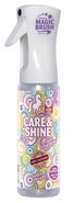 MagicBrush - Care&Shine spray soins