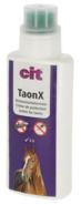 Gel répulsif contre les taons TaonX 2.
