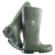 Bekina bottes de sécurité S5 Agrilite®