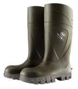 Bekina bottes de sécurité S5 Steplite® XCI hiver