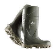 Bottes de sécurité S5 Steplite® XCI Winter