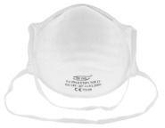 Masque pour poussière fine FFP1 NR D