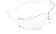 Lunettes de protection 3M SecureFit 200 Confort