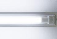 Tubes LED EcoSTAR Plus
