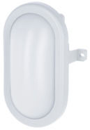 Lampe LED ovale