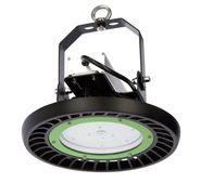 Projecteur à LED pour halle