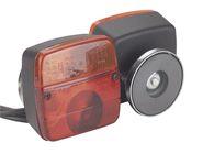 Kit de feux arrière magnétiques