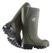Bekina bottes de sécurité S4 Thermolite®