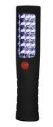 Lampe torche LED très puissante