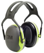 Casque de protection (13)