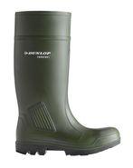 Bottes de sécurité Dunlop® Purofort® S5