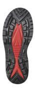Bottes de sécurité Dunlop® Purofort®+ S5