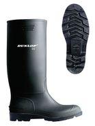 Bottes de travail Dunlop® Pricemastor