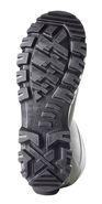 Bekina bottes de sécurité S5 StepliteX®