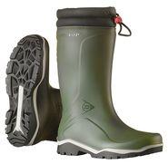 Bottes d'hiver Dunlop® Blizzard