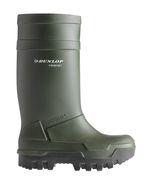 Bottes de sécurité Dunlop® Purofort® Thermo+ S5