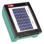 Sun Power S 550