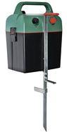Electrificateurs à pile 9volts Premium (3)