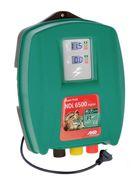 Électrificateur sur secteur 230 volts Premium (3)