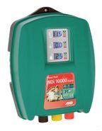 Power Profi NDi 10000 digital