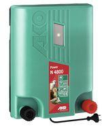 Électrificateurs 230volts Classic (5)