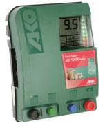 Power Station XDi 15000 numérique