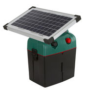 Module solaire 8 watts