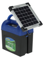 Module solaire 4 Watts