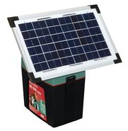 Kit solaire 8 Watts