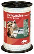 Rubans de clôture PremiumLine  (1)