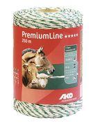 Fils de clôture PremiumLine (3)