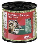 Fil de clôture Premium SX