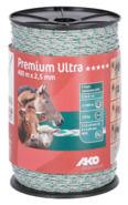 Fil Premium Ultra
