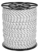 Cordelettes de clôture TopLine Ultra