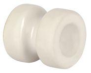 Isolateur d'angle en porcelaine