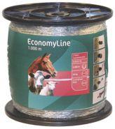 Mono-fil EconomyLine