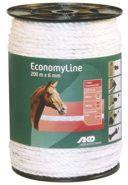 EconomyLine câbles de clôture (2)