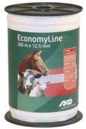 Rubans de clôture EconomyLine  (2)