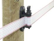 Tendeurs de ruban et de câble Premium
