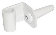 Easy-Loop connecteur