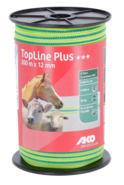 TopLine Plus Ruban de clôture