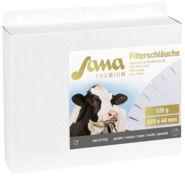 Sana Premium filtre à lait, 120g