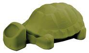 Abreuvoir tortue