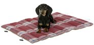 Tapis Royal Pets