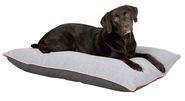 Bed Cushion Kodiak