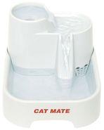 Abreuvoir Cat Mate® / Dog Mate®
