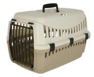 Box et corbeilles de transport/sacs de transport (4)