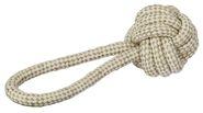 Balle et sa corde XL