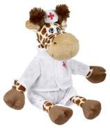 Infirmière Gloria